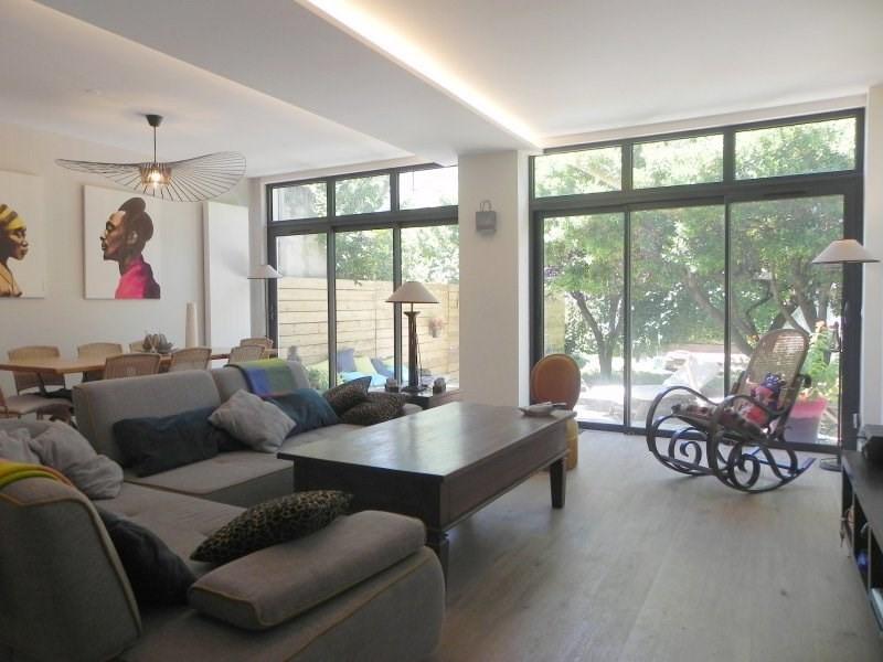Venta  casa Agen 399000€ - Fotografía 2