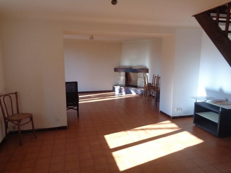 Vente maison / villa Draguignan 312632€ - Photo 7