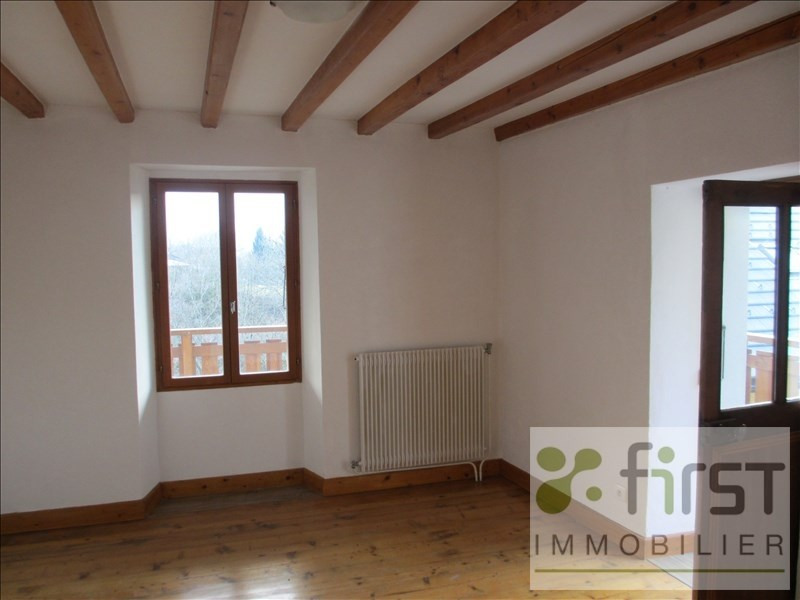 Vente maison / villa Dingy st clair 249 500€ - Photo 3