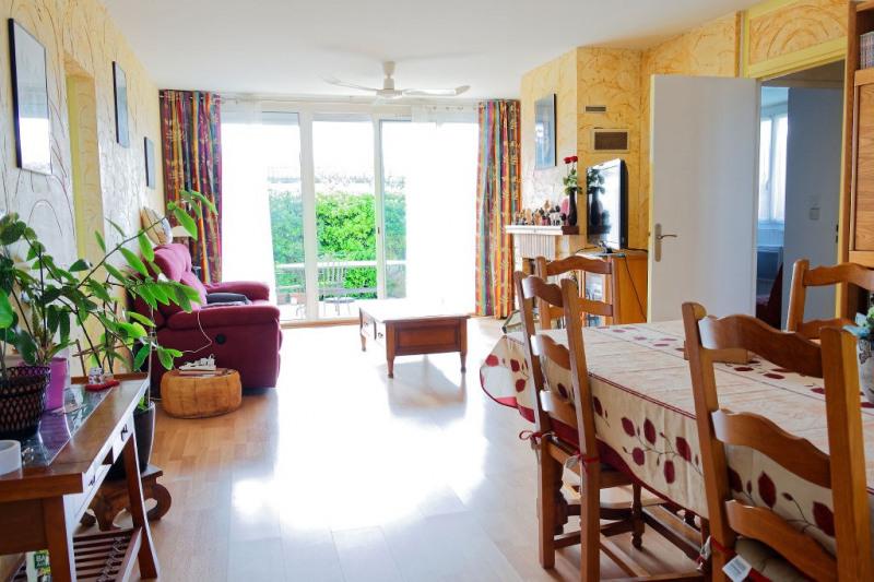 Vente maison / villa Beauzelle 339000€ - Photo 2