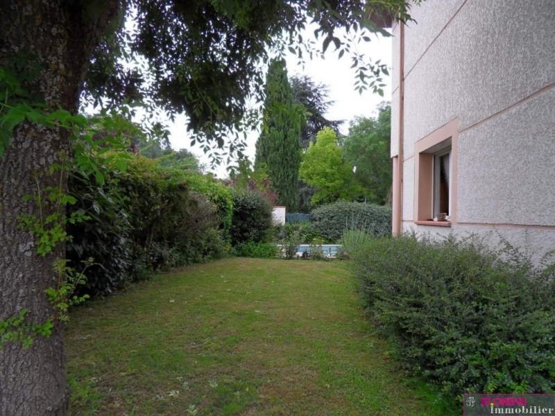 Vente de prestige maison / villa Saint-orens-de-gameville 589000€ - Photo 11