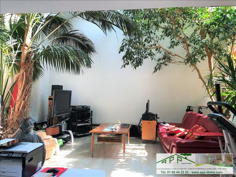 Vente maison / villa Athis mons 470 000€ - Photo 2
