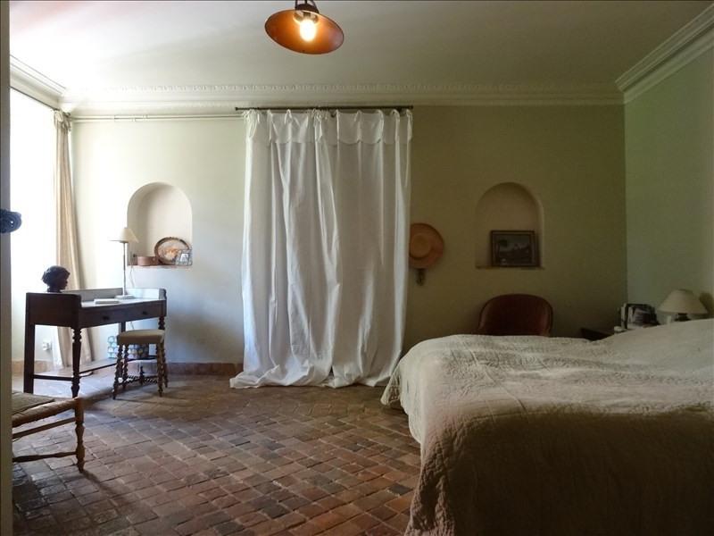 Deluxe sale house / villa Bergerac 644000€ - Picture 4