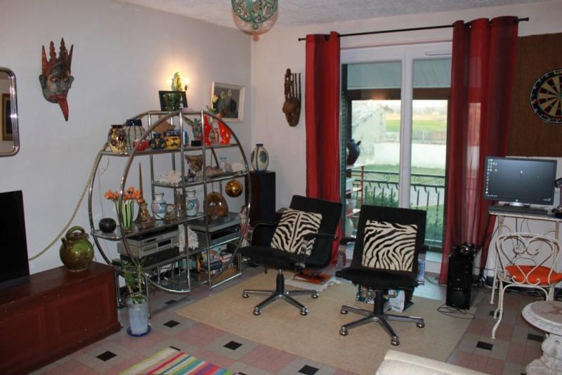 Vendita casa Savas mepin 189000€ - Fotografia 6