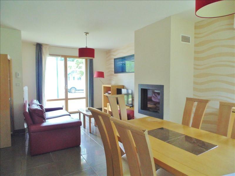 Sale house / villa Pornichet 374000€ - Picture 3