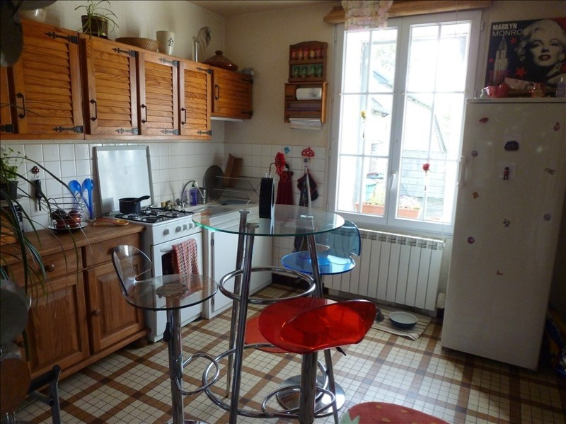 Vente maison / villa Henon 86 000€ - Photo 4