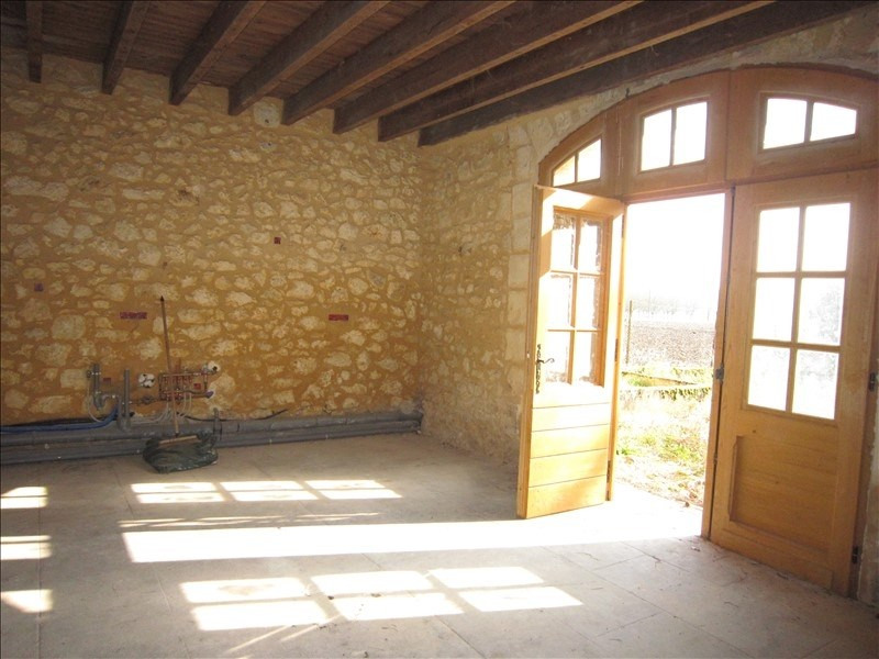 Sale house / villa Coux et bigaroque 259 700€ - Picture 13