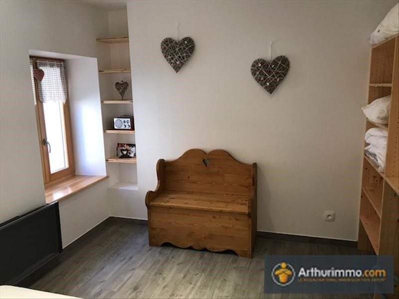 Vente appartement Colmar 149 000€ - Photo 8
