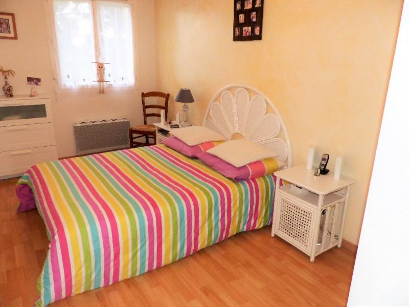 Vente appartement Le mesnil en thelle 219000€ - Photo 4