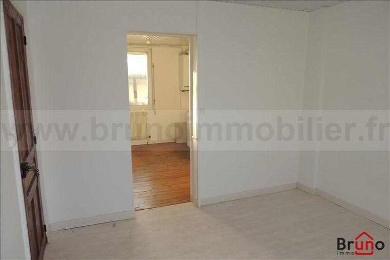 Verkoop  flatgebouwen Le crotoy  - Foto 8
