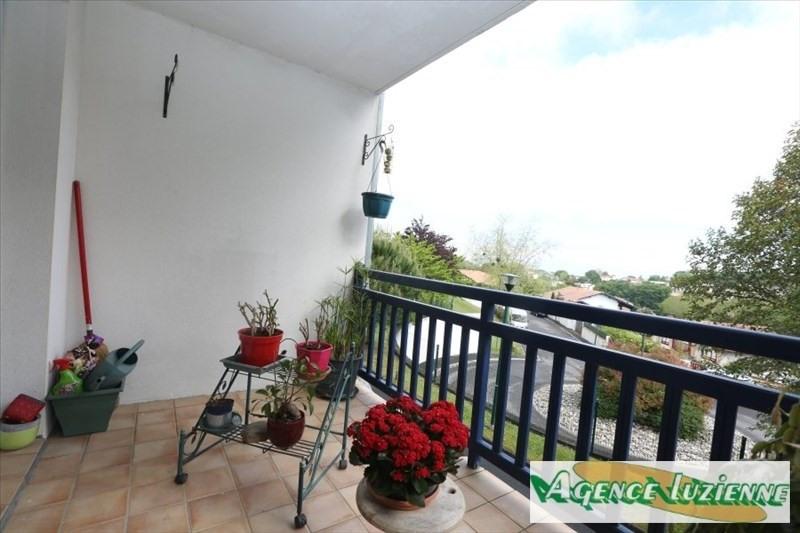Vente appartement St jean de luz 298000€ - Photo 2