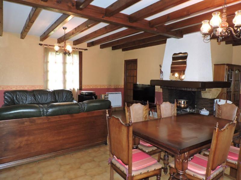 Vente maison / villa Limoges 228960€ - Photo 4