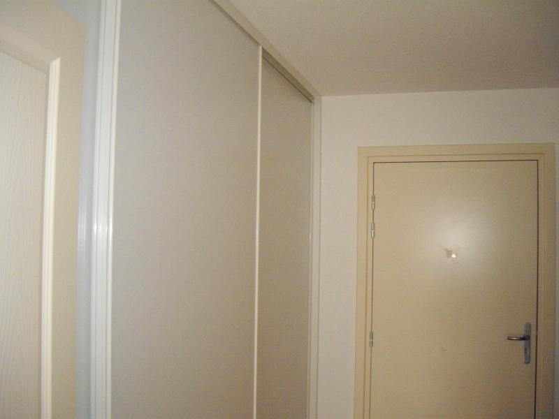 Alquiler  apartamento Selestat 715€ CC - Fotografía 4