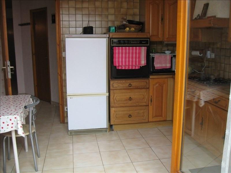 Vente maison / villa Ceret 264000€ - Photo 5