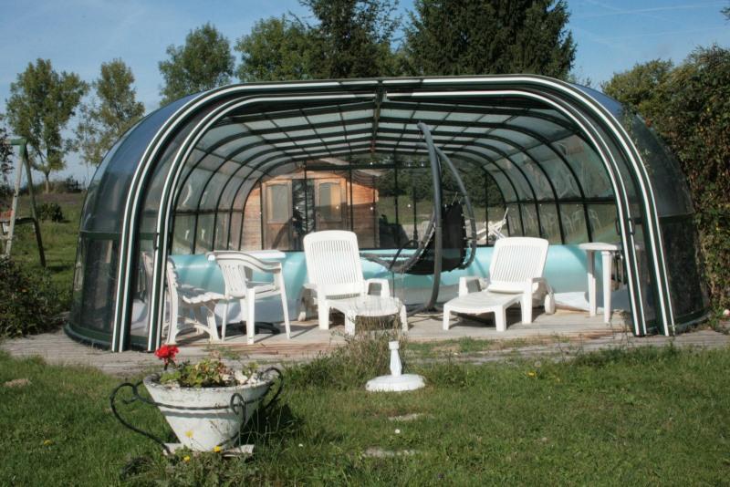 Vente maison / villa Bourgoin jallieu 335000€ - Photo 1