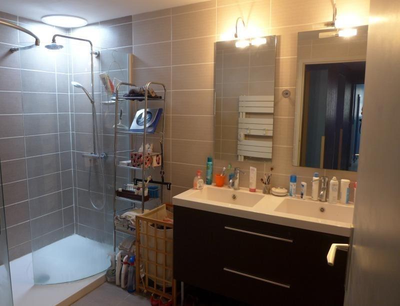 Sale house / villa Ste ruffine 269000€ - Picture 6