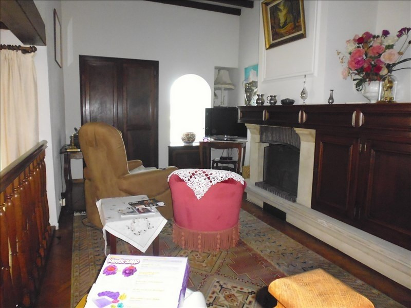 Vente maison / villa Pierrevert 367 500€ - Photo 3