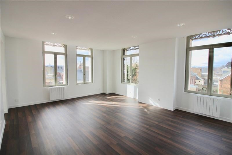 Location appartement St quentin 1160€ CC - Photo 2
