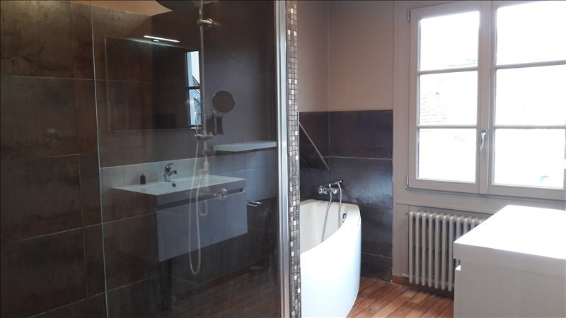 Vente appartement Vendome 244 165€ - Photo 5