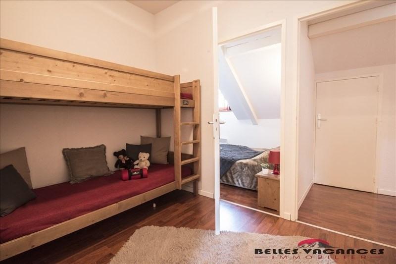 Sale apartment Vignec 116000€ - Picture 7