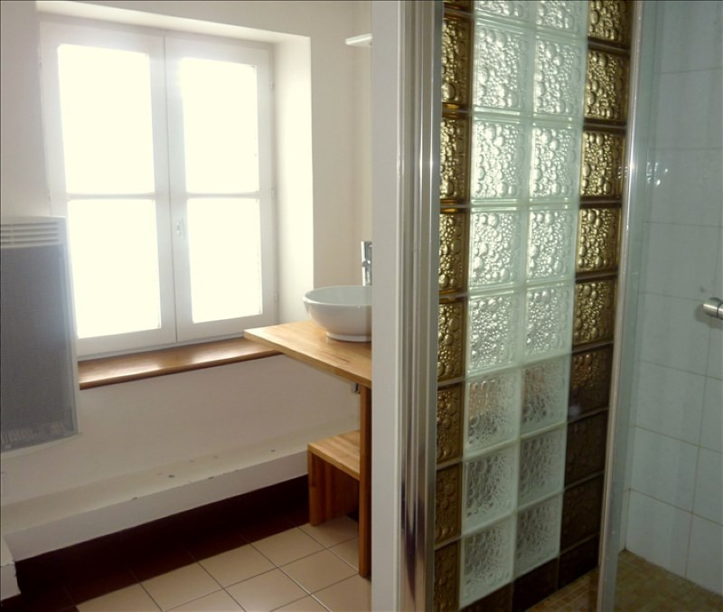 Vente appartement St germain en laye 365000€ - Photo 8