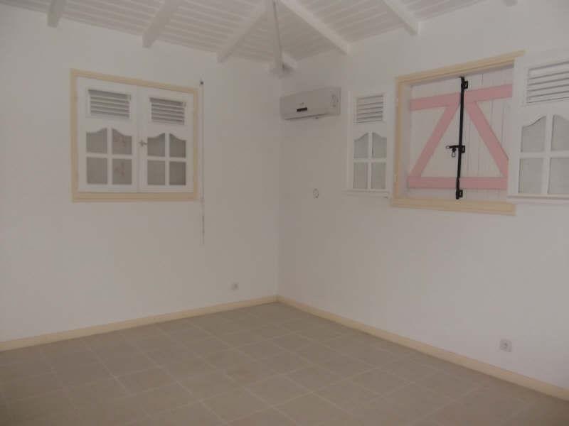 Rental house / villa Lamentin 1300€ +CH - Picture 5