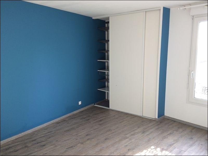 Sale apartment Juvisy sur orge 212001€ - Picture 5