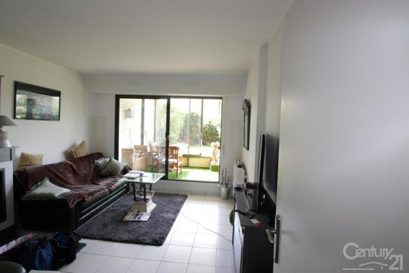 Venta  apartamento Deauville 279000€ - Fotografía 2