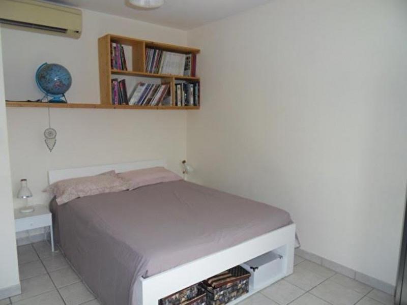 Immobile residenziali di prestigio casa Eguilles 579000€ - Fotografia 13