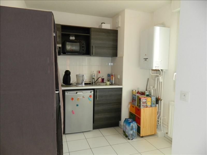 Location appartement Roanne 460€ CC - Photo 4