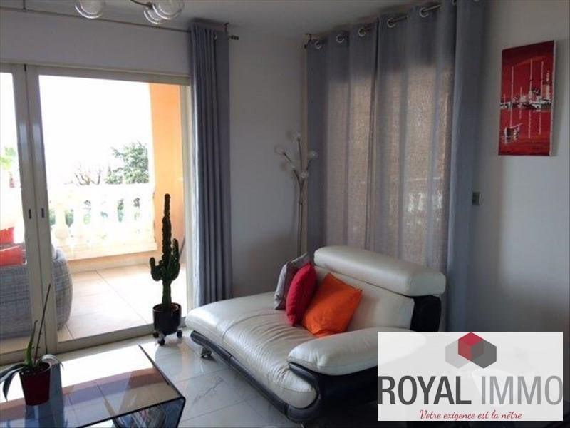 Deluxe sale apartment Toulon 700000€ - Picture 6