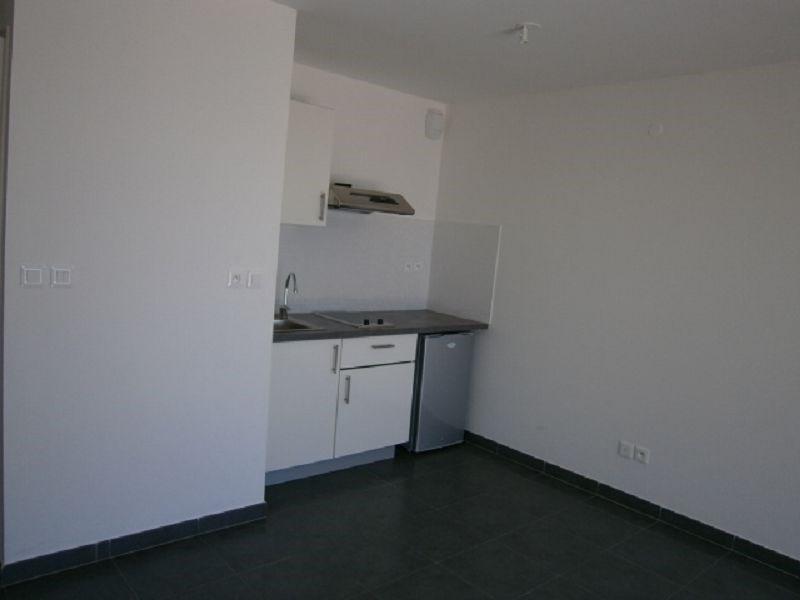 Location appartement St denis 430€ CC - Photo 6