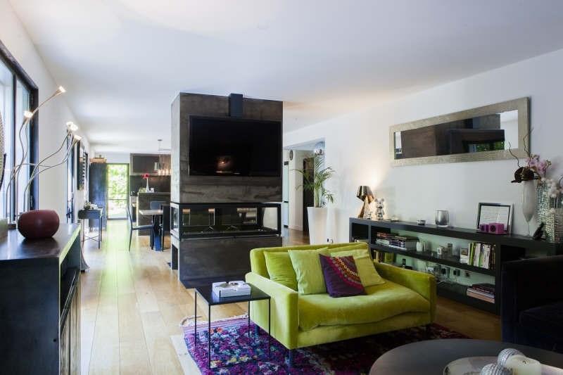 Vente de prestige maison / villa Montfort l amaury 2500000€ - Photo 8