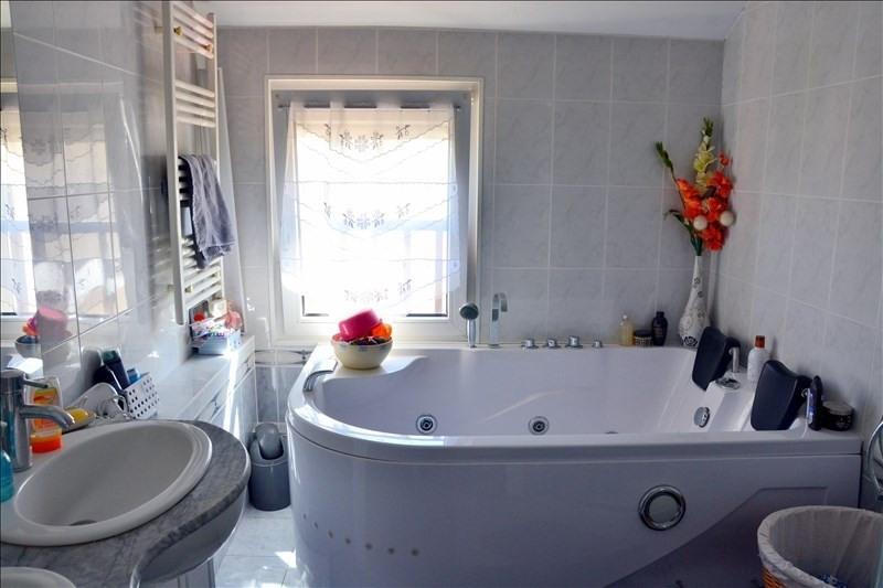 Vente maison / villa Osny 169000€ - Photo 3
