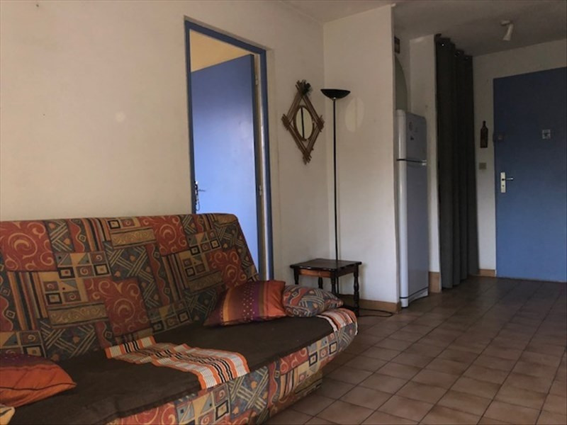 Vente appartement La londe les maures 150000€ - Photo 4