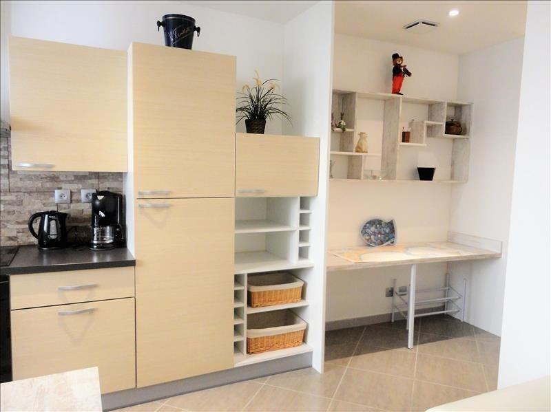 Vente appartement Collioure 222000€ - Photo 2