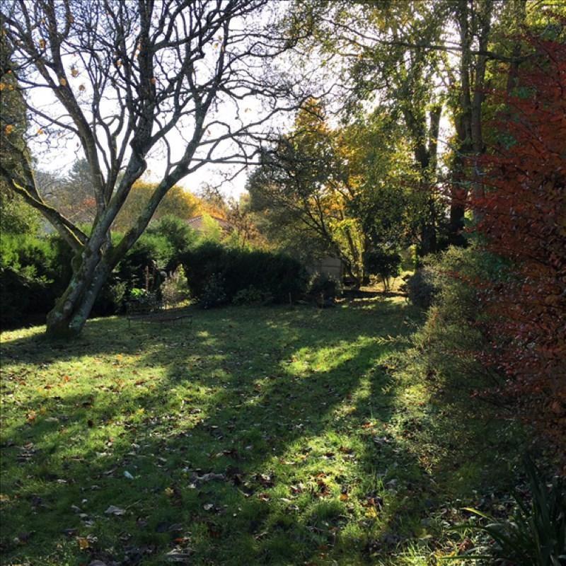 Vente maison / villa Poitiers 225000€ - Photo 4