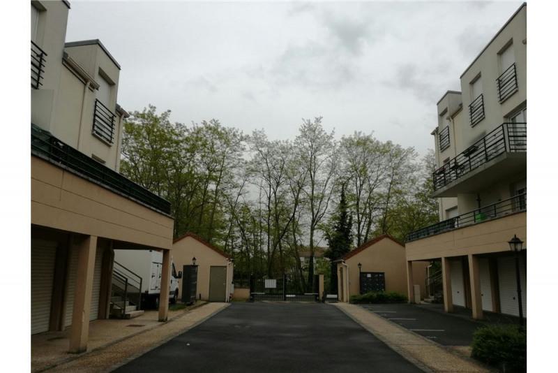 Vente appartement Saint-germain-lès-corbeil 220000€ - Photo 18