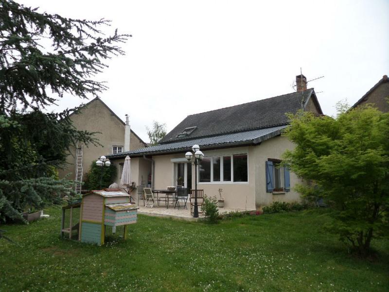Vente maison / villa La charite sur loire 315000€ - Photo 4