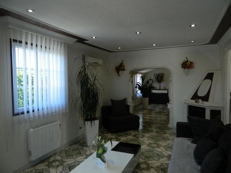 Vente maison / villa Nevers 141 500€ - Photo 2
