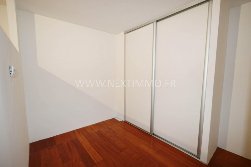 Investment property apartment Menton 147 000€ - Picture 3