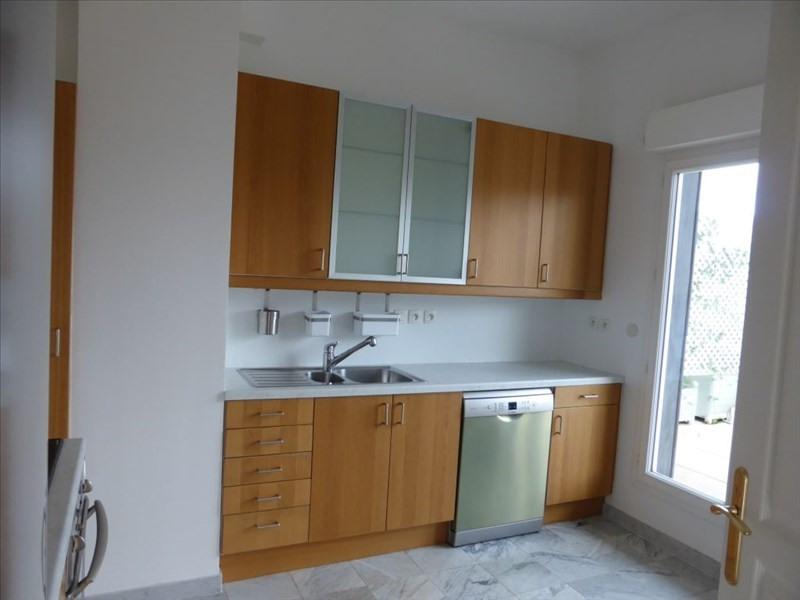 Location appartement Garches 3810€ CC - Photo 8