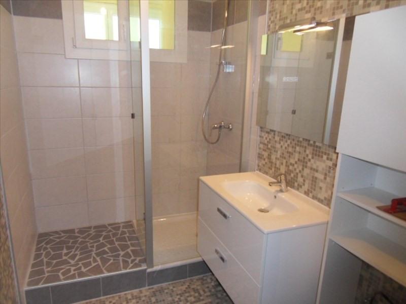 Rental apartment Billere 698€ CC - Picture 4