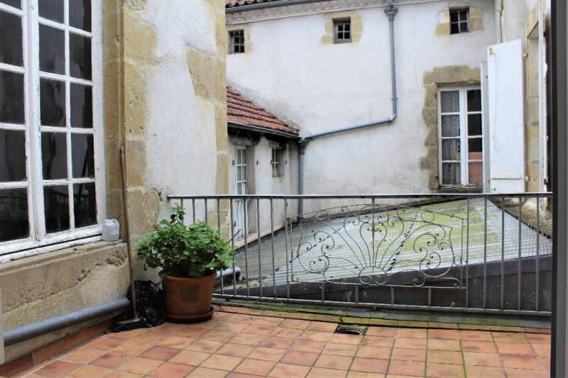 Location appartement Aire sur l adour 580€ CC - Photo 5