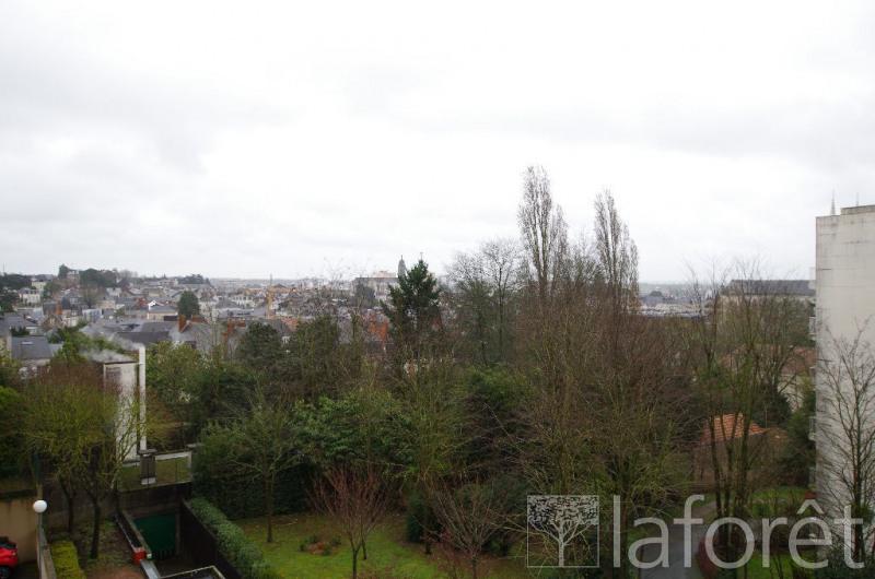 Sale apartment Cholet 212000€ - Picture 6