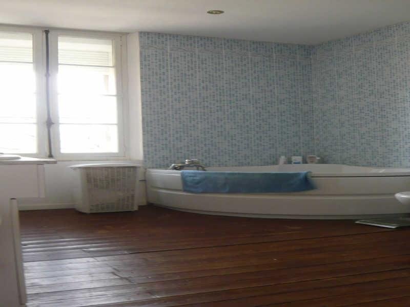 Venta  casa Laroque des alberes 378000€ - Fotografía 16
