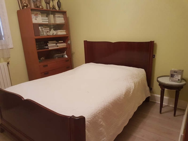 Immobile residenziali di prestigio casa Bagneres de luchon 336000€ - Fotografia 5