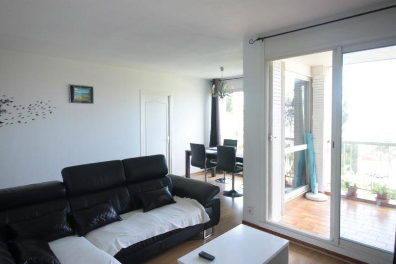Sale apartment Marseille 120000€ - Picture 7