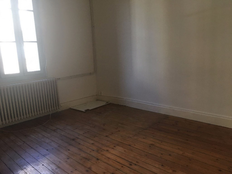 Location maison / villa Agen 700€ CC - Photo 7