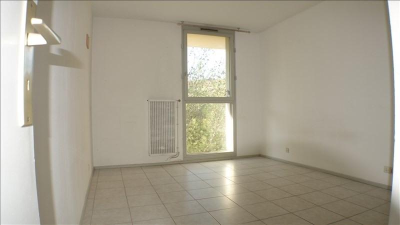 Affitto appartamento Toulon 618€ CC - Fotografia 3